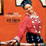 Dee Dee Bridgewater, Red Earth-A Malian Journey (CD)