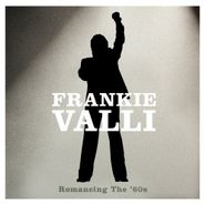 Frankie Valli, Romancing The '60s (CD)