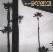 Ryan Adams & The Cardinals, Follow The Lights [EP] (CD)