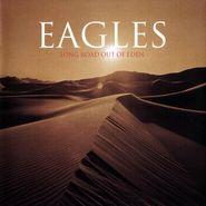 Eagles, Long Road Out Of Eden (LP)