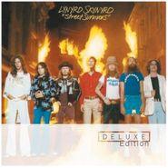 Lynyrd Skynyrd, Street Survivors [Deluxe Edition 30th Anniversary] (CD)
