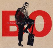 Bo Diddley, Road Runner - The Chess Masters, 1959-1960 (CD)