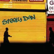 Steely Dan, The Definitive Collection (CD)