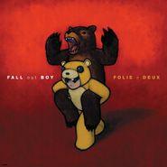 Fall Out Boy, Folie à Deux (CD)