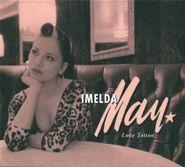 Imelda May, Love Tattoo (CD)