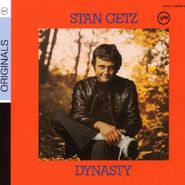 Stan Getz, Dynasty (CD)