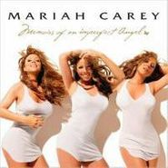 Mariah Carey, Memoirs Of An Imperfect Angel [Limited Edition] (CD)