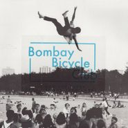Bombay Bicycle Club, I Had The Blues But I Shook Them Loose (LP)