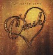 AFI, Crash Love (LP)