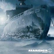 Rammstein, Rosenrot [180 Gram Vinyl] (LP)