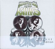 The Kinks, Something Else [Deluxe Edition] (CD)