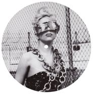 "Lady Gaga, Telephone [Picture Disc] (7"")"
