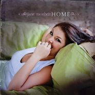 Jane Monheit, Home (CD)