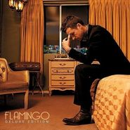 Brandon Flowers, Flamingo [Deluxe Edition] (CD)