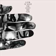 Feist, Look At What the Light Did Now (CD)