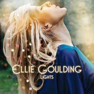 Ellie Goulding, Lights (CD)