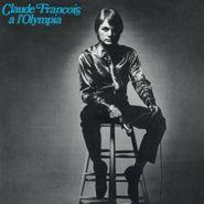 Claude François, Olympia 1969 [180 Gram Vinyl] (LP)