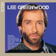 Lee Greenwood, Icon (CD)