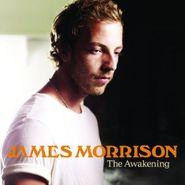 James Morrison, The Awakening (CD)