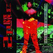 2Pac, Strictly 4 My N.I.G.G.A.Z... (LP)