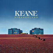Keane, Strangeland [Deluxe Edition] (CD)