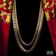 2 Chainz, Based On A T.R.U. Story [Deluxe Edition] (CD)