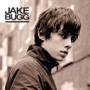 Jake Bugg, Jake Bugg (CD)
