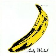 The Velvet Underground, The Velvet Underground & Nico [45th Anniversary Single Disc] (CD)