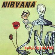 Nirvana, Incesticide (LP)