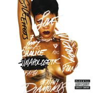Rihanna, Unapologetic (CD)