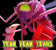 Yeah Yeah Yeahs, Mosquito [Deluxe Edition] (CD)