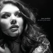 Jane Monheit, The Heart Of The Matter (CD)