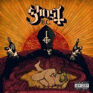 Ghost, Infestissumam (LP)
