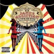 Jane's Addiction, Live In NYC (LP)