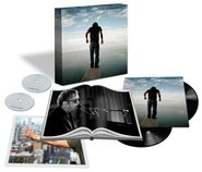Elton John, Diving Board [Super Deluxe Edition] (CD)