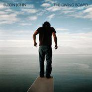Elton John, Diving Board [Deluxe Edition] (CD)