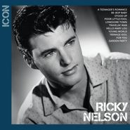Ricky Nelson, Icon (CD)