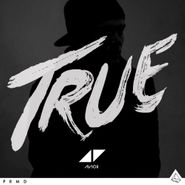 Avicii, True (CD)