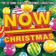 Various Artists, Now Christmas (CD)