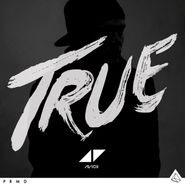 Avicii, True (LP)