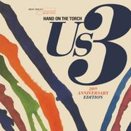 Us3, Hand On The Torch [20th Anniversary Edition] (CD)