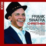 Frank Sinatra, Icon Christmas (CD)