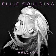 Ellie Goulding, Halcyon (CD)