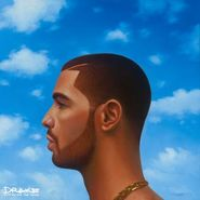 Drake, Nothing Was The Same [Deluxe Edition] (CD)