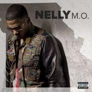 Nelly, M.O. (CD)