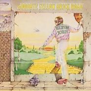 Elton John, Goodbye Yellow Brick Road [40th Anniversary Edition] (LP)