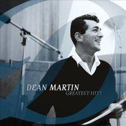 Dean Martin, Greatest Hits (CD)