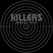 The Killers, Direct Hits [Deluxe Edition] (CD)