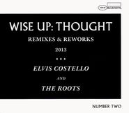 Elvis Costello, Wise Up: Thought - Remixes & Reworks [BLACK FRIDAY] (CD)