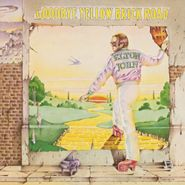Elton John, Goodbye Yellow Brick Road [40th Anniversary Edition] (LP)